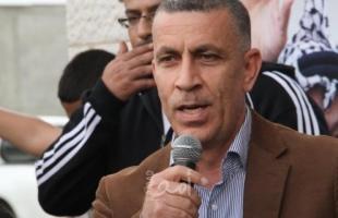 شتيوي يطالب المنظمات الدولية التحقيق بقيام جيش الاحتلال بزراعة عبوات ناسفة في كفر قدوم