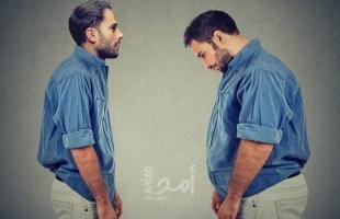 (7) أسباب خفية للسمنة المفاجئة ليس لها علاقة بالأكل!