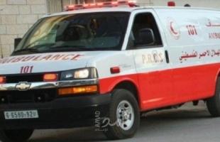 مصرع طفل غرقا في برميل مياه جنوب بيت لحم