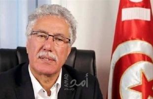 """مرشح رئاسي: الإخوان جزء رئيسي من """"التأزيم"""" في تونس"""