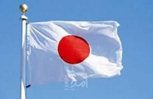 الحزب الديمقراطى الحر باليابان يجرى انتخابات 14 سبتمبر لاختيار خلفا لشينزو آبى