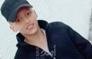 """الشؤون المدنية: سلطات الاحتلال تقرر تسليم جثمان الشهيد """"نسيم أبو رومي"""""""