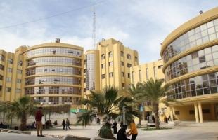 جامعة الأزهر بغزة تقرر تقسيط رسوم طلبة الدراسات العليا