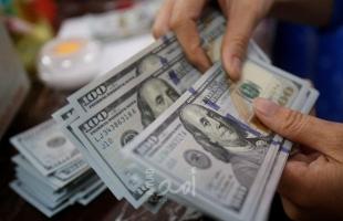 قناة عبرية: إسرائيل سمحت بتقديم 60 مليون دولار مساعدات قطرية لحماس