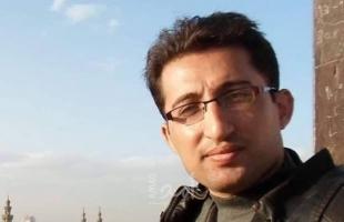 """السفارة الفلسطينية باليونان تصدر توضيحا بشأن وفاة """"السلطان"""""""