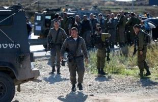 قناة عبرية: القنبلة التي أدت إلى مقتل مستوطنة في رام الله زرعت مسبقا