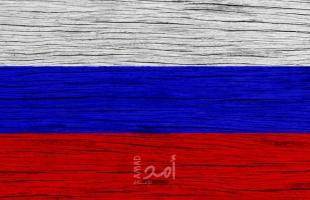 محلل: موسكو قادرة على تسوية النزاع بين أرمينيا وأذربيجان ولكنها لن تتدخل عسكريا في كاراباخ - فيديو