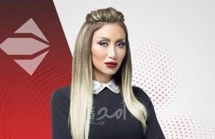 قناة الحياة: وقف ريهام سعيد وبرنامج صبايا بعد تصريحاتها عن السمنة
