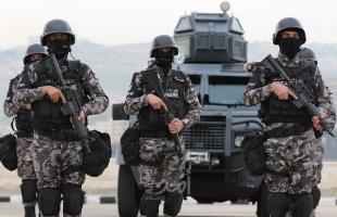 بالفيديو.. مسلحون يطلقون النار تجاه القوات الأردنية.. واجماع بإنهاء أشكال الاحتجاج في الرمثا