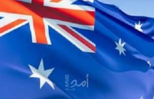 تسونامي يهدد أستراليا بعد زلزال قوي في المحيط الهادئ.. ونيوزيلندا تحذر سكان الساحل