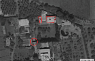 مصدر أمني: لا يوجد أي قصف جوي على الحدود العراقية السورية خلال اليومين