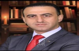 رام الله: ارزيقات يؤكد انتظام دوام المعلمين في المدارس