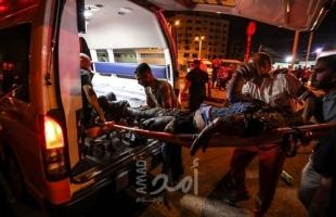داخلية غزة: الأجهزة الأمنية وضعت أصابعها على الخيوط الأولى لتفاصيل التفجيرات