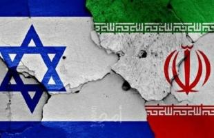 قناة عبرية: عُمان توسطت لعقد مفاوضات بين إسرائيل وإيران..والأمن الإسرائيلي رفض