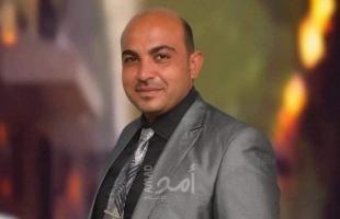 تدهور صحة الأسير المضرب سلطان خلف والمحكمة العليا ترفض الإفراج عنه