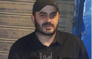 محدث -لبنان:  العثور على قيادي بحزب الله مقتولا في منزله وتفاصيل جديدة