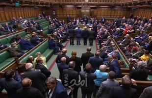 (81) نائباً بريطانياً يطالبون بمنع تهجير الفلسطينيين من منازلهم في القدس