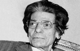 38 عامًا على وفاة موسيقار القصيدة العربية الفنان رياض السنباطي