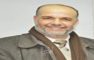 """قيادي في حماس ينتقد بيان الشعبية ضد تصريحات العمادي و""""مزهر"""" يرد"""