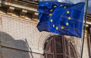 الإتحاد الأوروبي تحت الضغط للإعداد لقوة حفظ سلام في ليبيا