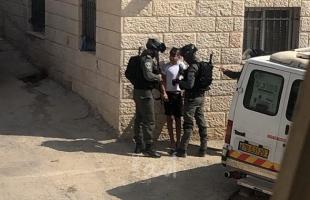 """الخارجية الفلسطينية تدين قرار إسرائيل بإغلاق ملف التحقيق حول الاعتداء على الطفل """"مالك عيسى"""""""