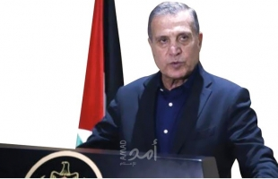 أبو ردينة: مركزية فتح ترحب بدعوة عباس لإجراء الانتخابات