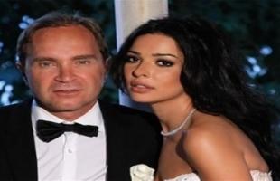 تفاصيل جديدة عن طلاق نادين نجيم .. والانتقال إلى منزل خاص