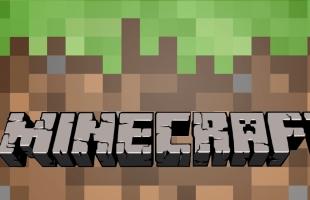 """بالفيديو .. 112 مليون مستخدم نشط شهريا للعبة """"ماين كرافت"""""""