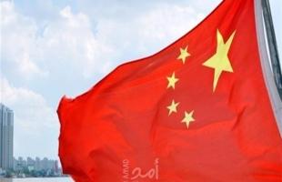 شينخوا: ارتفاع الاستثمارات الأجنبية في الصين بنسبة 81 في المئة في 2020