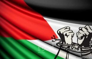 قلقيلية: محكمة الاحتلال تمدد الاعتقال الاداري بحق الأسير مؤيد شريم