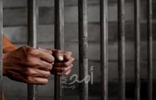 محكمة الاحتلال تمدد اعتقال أيمن الحاج يحيى
