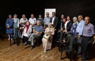 """رواية """"تايه"""" لصافي صافي في اليوم السابع"""
