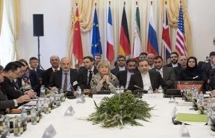 مدير الوكالة الدولية للطاقة الذرية: عودة أمريكا للاتفاق النووي مع إيران يتطلب بروتوكول جديد.وطهران ترفض