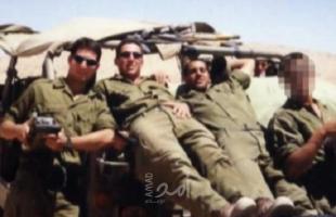 """رغم فشل عملية """"خانيونس"""".. الجيش الإسرائيلي يمنح فرقتها """"وساما""""!"""