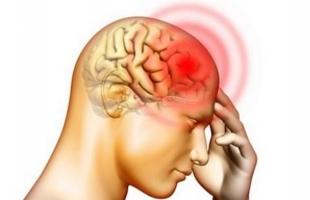 دراسة:  الذاكرة أسوأ فى الصباح وبعد الاستيقاظ مباشرة