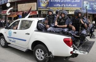 الأورومتوسطي: اعتقال الأمن الفلسطيني في الضفة طفلًا وإجباره على غلق حسابه على فيسبوك جنوح في سياسة تكميم الأفواه