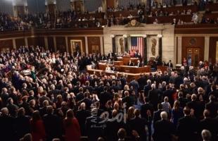 أعضاء بمجلس الشيوخ الأمريكي يدعمون تشريعا لمنح إسرائيل 3.3 مليار دولار