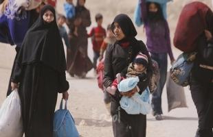 الأمم المتحدة: سوريا لا زالت غير آمنة لعودة اللاجئين