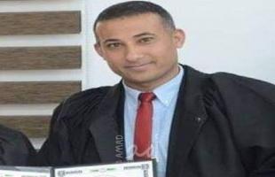 عن تعميم أوقاف غزة،..والتسامح والسلم الأهلي