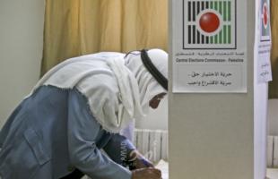 """محسن لـ""""أمد"""": انطلاق حملة شبابية للمطالبة بإجراء انتخابات شاملة"""