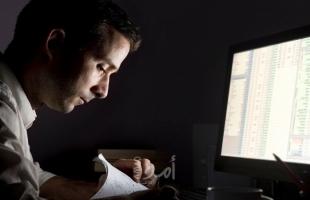 دراسة بريطانية تكشف مخاطر العمل ليلاً