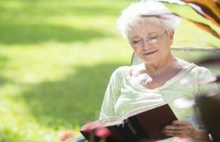 أكثر 8 أمراض شائعة تصيب كبار السن