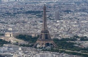 فرنسا تحقق فى اشتباكات بعد فض مخيم جديد للاجئين بباريس