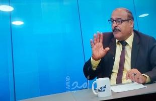 """مستقبل وتحديات """"عُمان"""" بعد رحيل السلطان قابوس"""