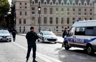 فرنسا: اشتباكات في ضواحي باريس بين عدد من المواطنين والشرطة