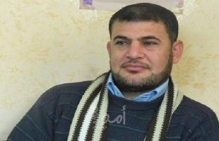 """الهيئة المستقلة تطالب الأجهزة الأمنية بغزة بالإفراج الفوري عن الصحفي """"هاني الآغا"""""""
