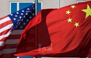 مسؤول كبير في إدارة بايدن يزور الصين