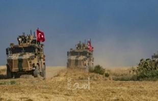 """""""الدفاع الروسية"""" توضح حقيقة """"مجزرة الجنود الأتراك"""" في إدلب..وأنقرة تشغيث بالناتو وأمريكا"""