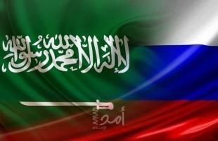 بالفيديو.. باحث: روسيا قد تلعب دورا بعد دعوة السعودية لمواجهة أنشطة إيران