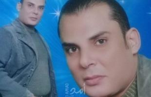 """داخلية حماس تصدر تعميماً على أجهزتها لإلقاء القبض على المواطن """"الزعانين"""""""